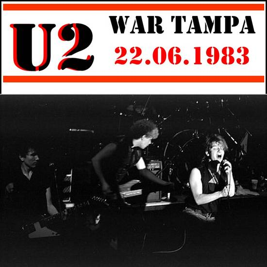 1983-06-22-Tampa-WarTampa-Front.jpg